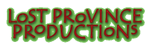 Lost Province Productions